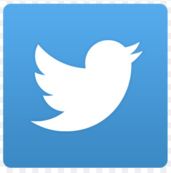 /home/wpcom/public_html/wp-content/blogs.dir/388/74879288/files/2014/12/img_6513.png